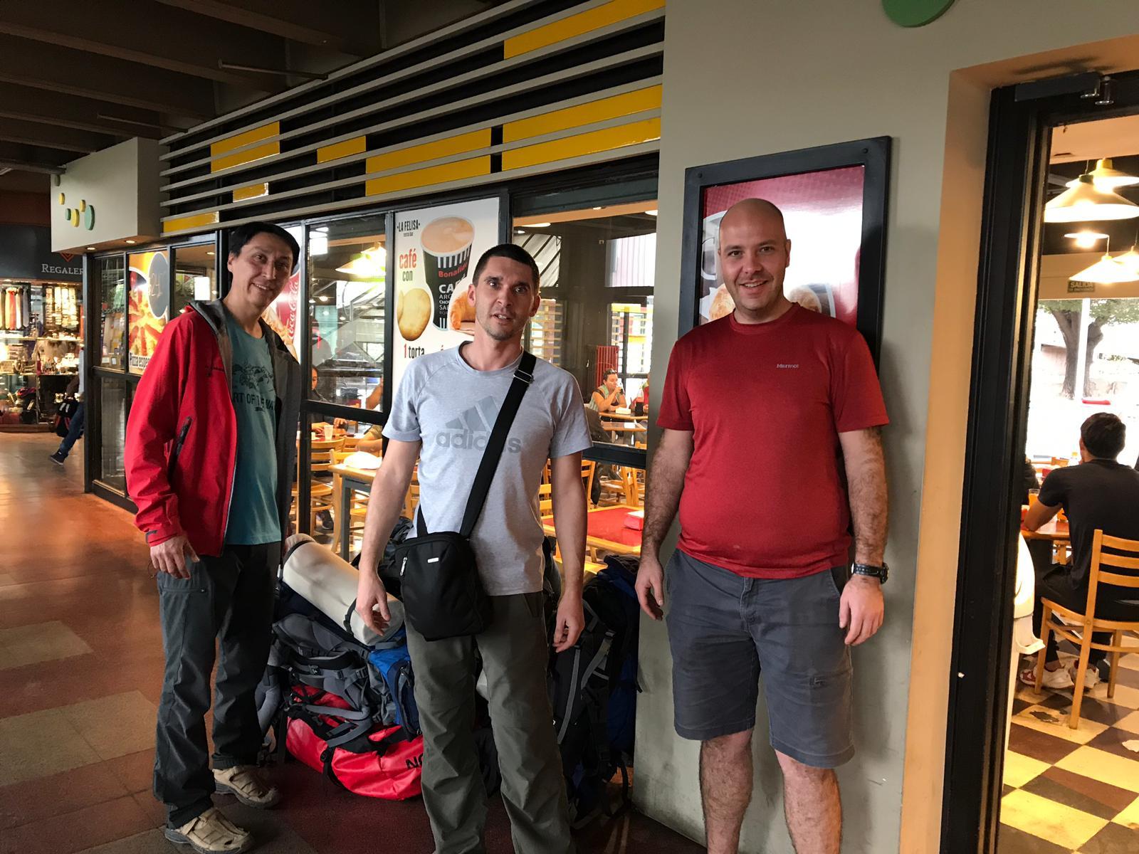 alpinisti.JPG