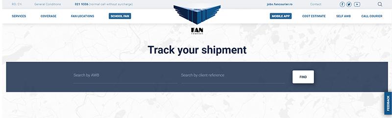 livrare-fan-courier.jpg